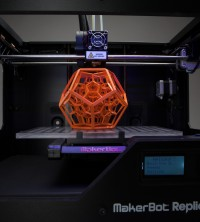 University of Leeds invests in new 3D printing facility which will support local businesses and technology partners.