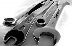Tools - image courtesy of zzpza - http://www.flickr.com/photos/zzpza/3269784239/.jpg