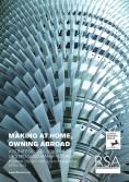 Making at home, owning abroad: report from the RSA reveals where mid-sized companies will make their products in the future