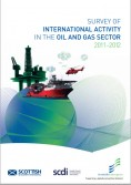 2011 2012 Oil Gas Survey