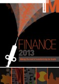 TM May 2013 Finance Supplement cover