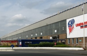 Unipart announces Google linkup