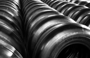 Dunlop Aircraft_tyres