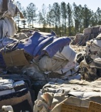 Are you breaking waste laws without even realising?