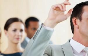 marketing-training-events2
