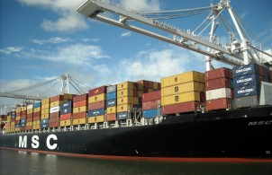 BCC report shows export confidence hit record high