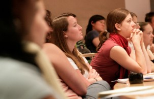 "Diversity in STEM ""progressing too slowly"" – Report"