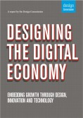 Designing the Digital Economy Report