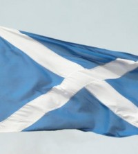 The letter signed by 130 companies has urged Scotland's electorate to vote No in next month's referendum poll.