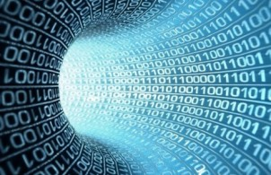 Data, data everywhere…now what to do with it
