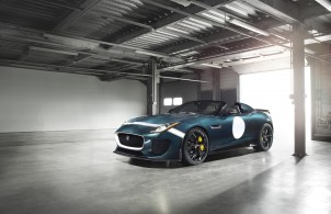 Jag_F-TYPE_Project_7_Image_250614_01 (1)