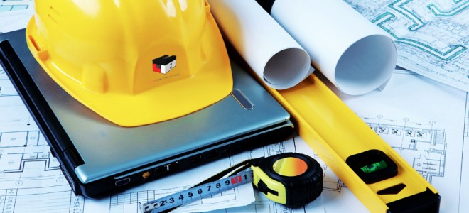 Carillion courts fellow construction giant Balfour Beatty
