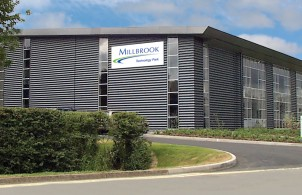 millbrook-building-visual