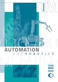 Automation supp 2014