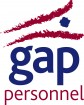 gap personnel vector (tall) - PLEASE USE TMDC 2014