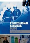 Pro Services 2014