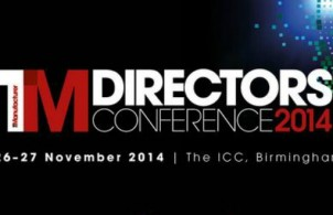 The-Manufacturer-Directors-Conference-2014
