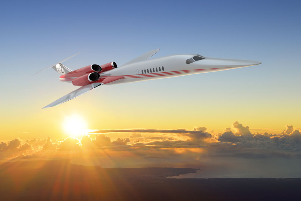 A stylised image of the Aerion AS2.jpg