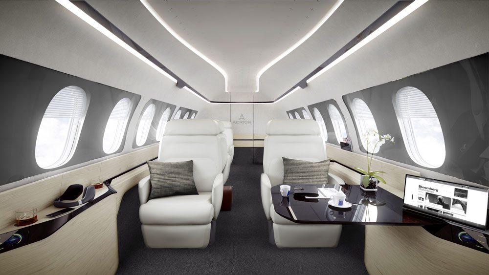 An example of the cabin on the Aerion AS2.jpg