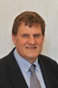 Mike Evans Cambashi