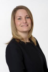 Charlotte Tingley
