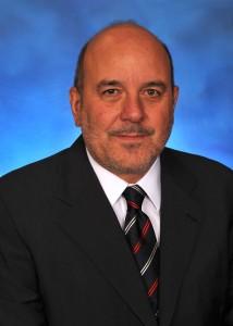 Mauro Pino
