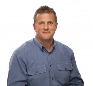 Gordon Fleming, Chief Marketing Officer, QAD