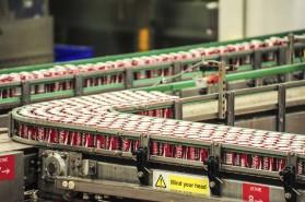 Coca-Cola Enterprises