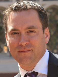 Kevin Corne