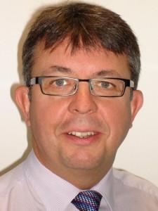 Tim Moxey. Knovel EMEA