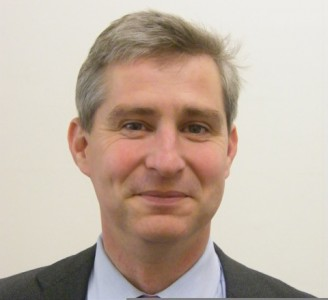 New man takes the helm at MTA