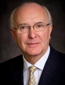 Sir Roger Bone, Boeing