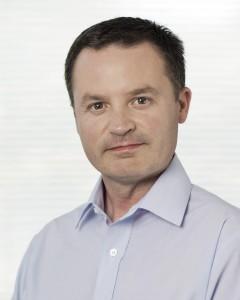 John Donagher, Lumenia