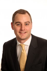 Andrew Williams - Lloyds Bank