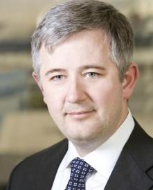 Oliver Dréan, director of solution alliances, Dassault Systèmes